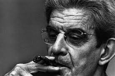 Lacan.