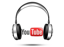YouTube lanzará programa de radio
