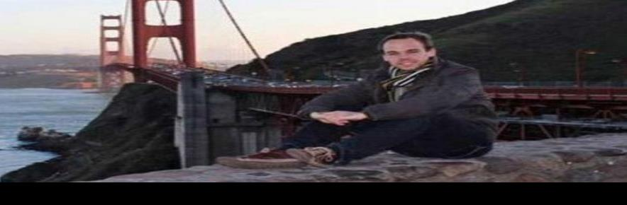 Copiloto del Germanwings tenía tendencias suicidas: fiscales