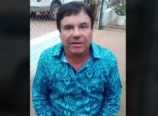 VIDEO: Entrevista completa que dio ´El Chapo´ a Kate y Sean