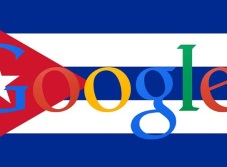 Google anuncia que YouTube estará disponible en Cuba