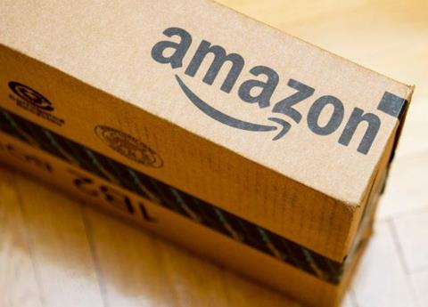Amazon extiende su mercado al comprar Whole Foods