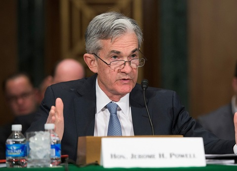 Es Jerome Powell el gallo de Trump para dirigir la Fed