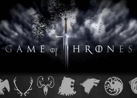 "Lanzan cartel de ""Game of Thrones 8"", HBO confirma que es falso"