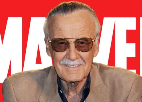 POW! Etertainment enfrenta demanda millonaria por estafar a Stan Lee