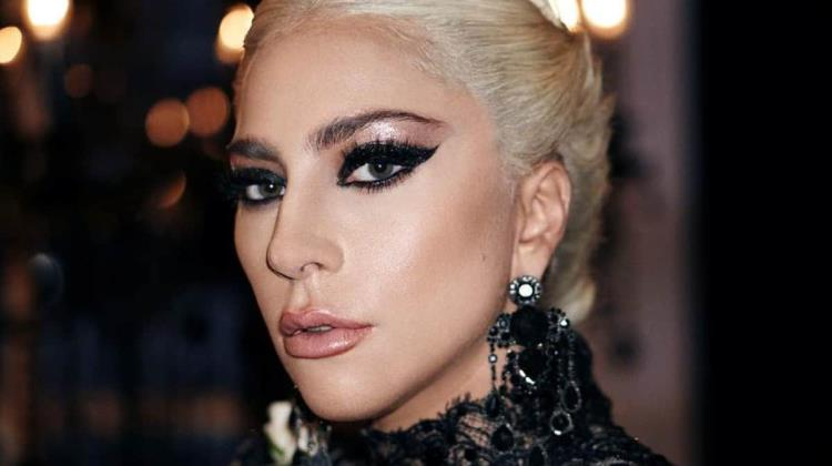 "Lady Gaga será protagonista de la película ""A star is born"""