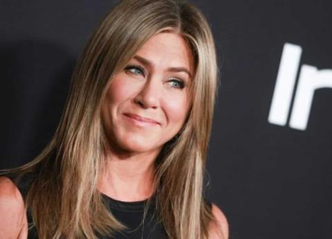 Jennifer Aniston regresa a la TV con millonario sueldo