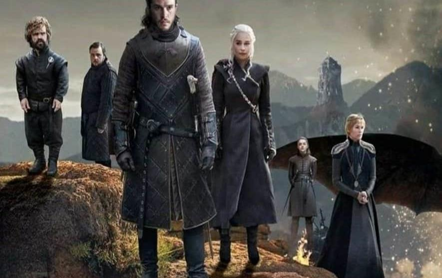 "Filtran final de ""Game of Thrones"" y los fans enfurecen por ser pésimo"