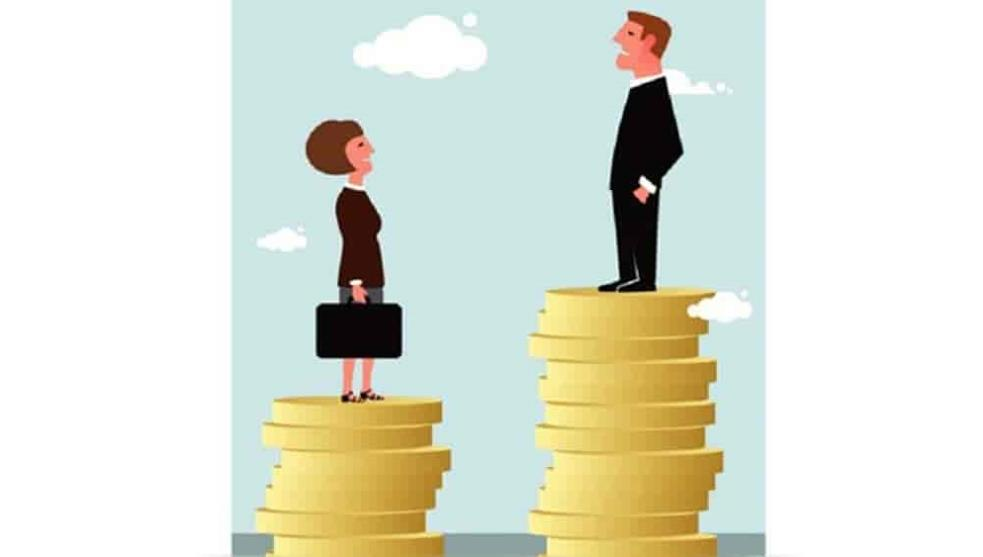 With gender parity, Mexicos GDP would grow 70 percent