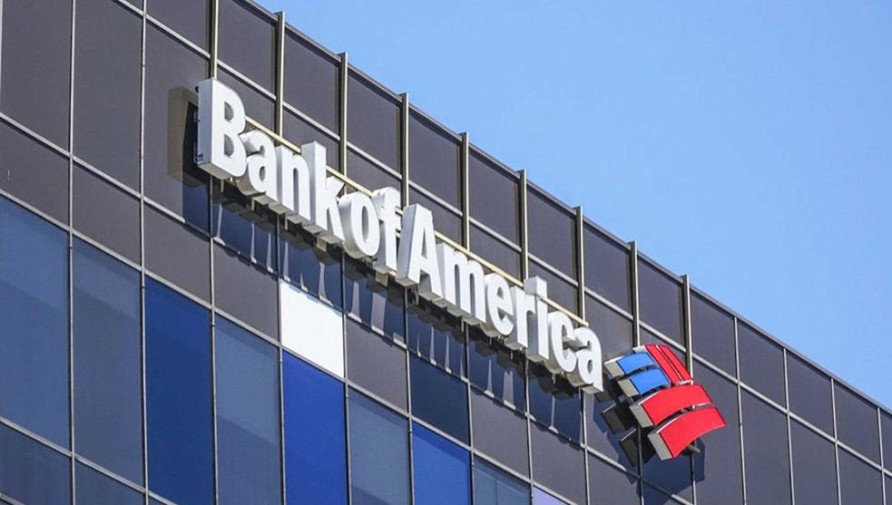 Decisiones de AMLO, la mayor preocupación para los inversionistas; advierte Bank of America