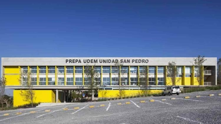 Otra amenaza de ataque en preparatoria de NL
