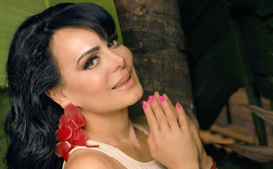 Maribel Guardia preocupa a sus fans, surge rumor de posible embarazo