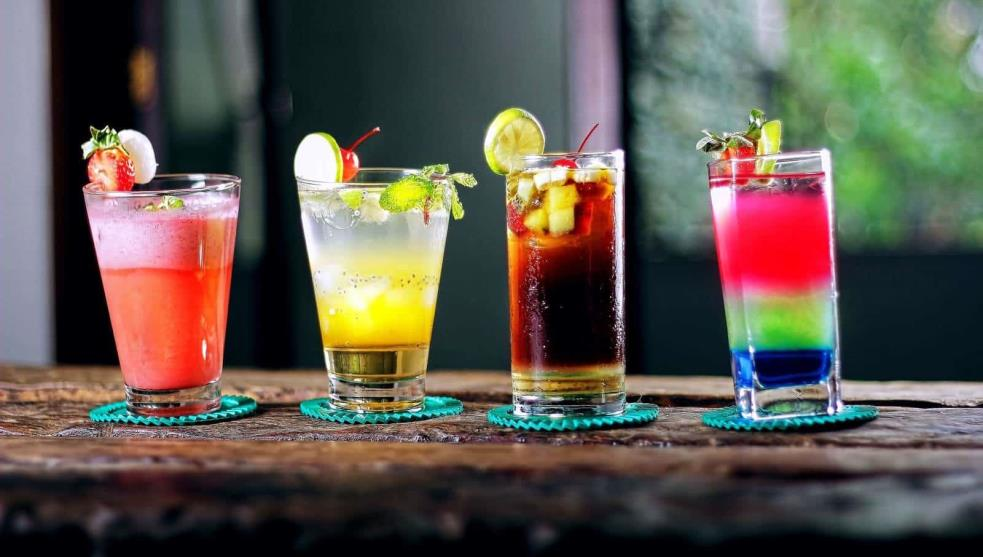 5 mitos acerca de beber alcohol