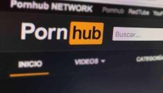 Pornhub launches a series of shorts films on sex education