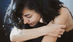 Five things we should not say to a sexual violence survivor
