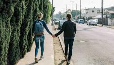 Open relationships, a different way of loving