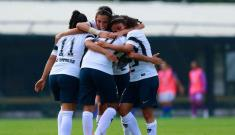 Pumas Femenil regresa al Olímpico Universitario