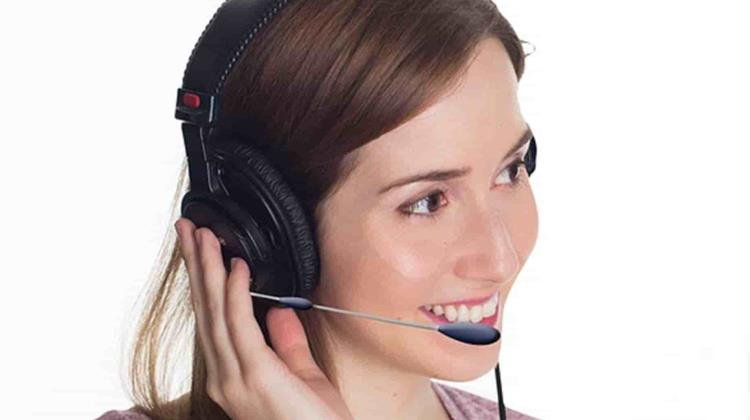 Con currículum ciego, WalMart va por un call center 100% inclusivo