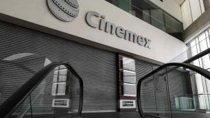 Will March bring the reopening of movie theaters Mexico Valley?